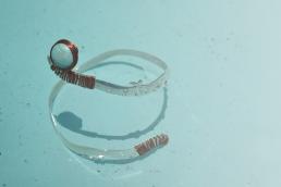 5th Element Bracelet