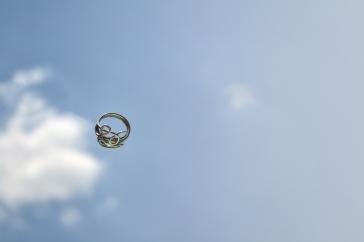 AIR Ring